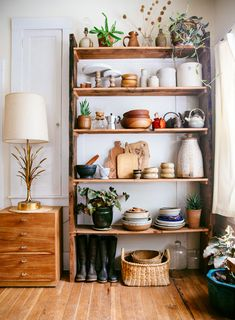 Guide Overview: The New Boho Guide amazing ideas   photo