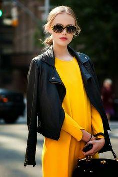 Great fashion inspiration - Picz Mania