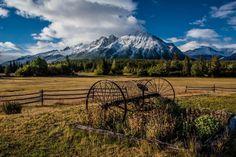Road Trip: Exploring BC's Chilcotin Plateau on Highway 20 - Explore BC Adventure Resort, Alpine Adventure, Williams Lake, Alaska Highway, Riverside Walk, Fraser River, Helicopter Tour, Back Road, Canoe And Kayak