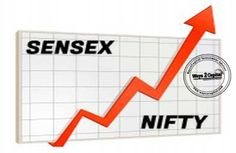 Sensex Hits 35,000, Nifty Bank At New High; Zee Entertainment Falls | Ways2Capital :Stock Tips|Free Share Tips|Commodity Tips Provider|Equity Tips|Intraday Trading Tips