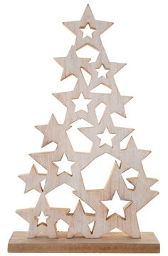 Wall Christmas Tree, Wooden Christmas Decorations, New Years Decorations, Christmas Wood, Christmas Projects, Simple Christmas, Christmas Ornaments, Xmas, Intarsia Wood Patterns