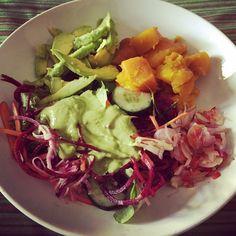 Pumpkin Photos, Health Coach, Ios App, Raw Food Recipes, Detox, Cabbage, Lunch, Vegetables, Instagram