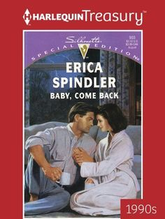 """Read """"Baby, Come Back"""" by Erica Spindler available from Rakuten Kobo. Baby, Come Back The very handsome man sitting on Alice Dougherty's sofa and asking for her advice on none other than Hay. Baby Come Back, Erica, Man Sitting, Call Her, Reading Online, Comebacks, Free Apps, My Books, Audiobooks"""