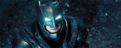 'Batman v Superman: Dawn of Justice' Trailer: 6 Revelations from the Trailer  Gwynne Watkins April 17, 2015