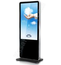 Kiosk-Display-46-INCH-Full-HD-Interactive-Shopping-Mall-Advertising-Touch-Screen
