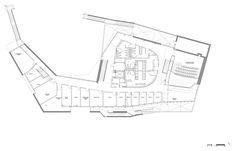 Floor_04_Plan.jpg (2000×1280)