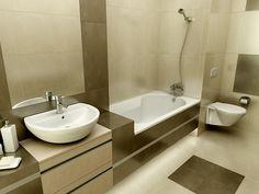 Designer Washrooms Ideas