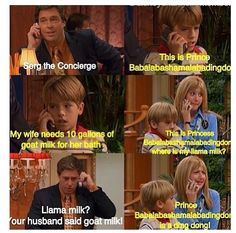 The Suite Life of Zack and Cody my favorite show on Disney channel Hotel Zack Und Cody, Zack Et Cody, Zack And Cody Funny, Tv Quotes, Movie Quotes, Old Disney Shows, Sprouse Bros, Dylan Sprouse, Old Disney Channel