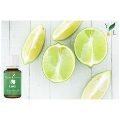 Lime essential oil has an invigorating and stimulating effect and is believed to be native of eastern Malaysia. The pleasant citrus aroma of lime may help mental clarity and encourage creativity. Today, lime is best known throughout the world as a way to help support a healthy immune system. When taken internally, lime may provide antioxidant support and aid in weight management. Kim Tedford YL#1146129