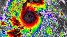 Philippines Haiyan degats - Recherche Google