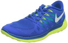 Nike Men's Free 5.0 Running Shoe ** Find out more about the great product at the image link.