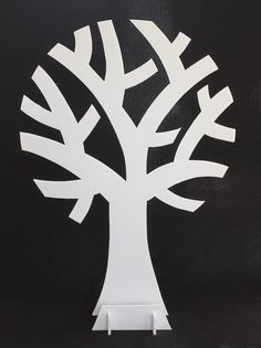 Zelf gemaakt on pinterest haken breien and vans - Een houten boom maken ...