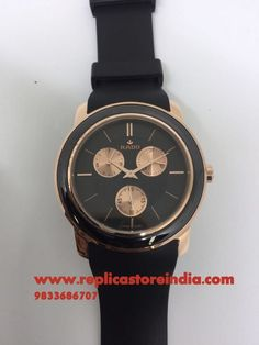 473c05bd01c Rado First Copy Watches- Get best quality duplicate Rado watches online at affordable  rates on