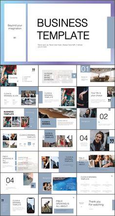 Page Layout Design, Ppt Design, Slide Design, Design Presentation, Business Presentation, Presentation Templates, Powerpoint Design Templates, Creative Powerpoint, Magazin Design