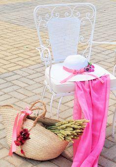Διακόσμηση βάπτισης Sarah Kay, Flowers, Wedding, Decor, Hipster Stuff, Valentines Day Weddings, Decoration, Florals, Dekoration