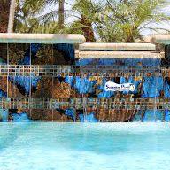 Superior Pools Pool Tile