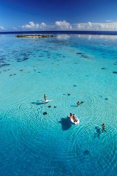 les 10 plus belles plages du monde australie plage et le monde. Black Bedroom Furniture Sets. Home Design Ideas