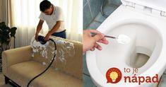 Site is undergoing maintenance Home Hacks, Toilet Paper, Bathtub, Bathroom, Board, Tips, Ideas, Faucet, Standing Bath