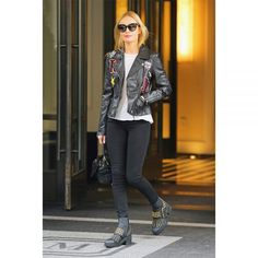 kate-bosworth-studded-boots-1000-2
