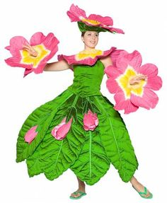 Jenny Gillies the extraordinary Costume and Fabric Artist from Christchurch New Zealand  sc 1 st  Pinterest & 594 best Plant Costumes images on Pinterest | Costume ideas ...