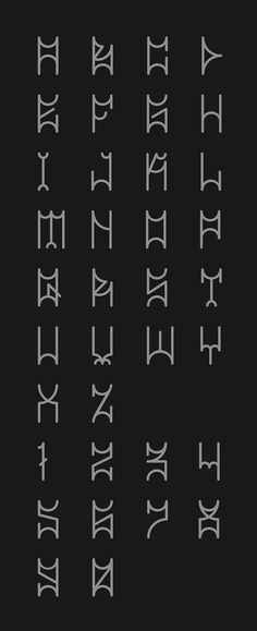 Grafitti Letters, Graffiti Lettering Alphabet, Graffiti Font, Graffiti Tagging, Calligraphy Alphabet, Typography Letters, Sharpie Tattoos, Alien Tattoo, Graffiti Characters