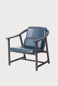 code: materials: Solid wood frame, Brass plated stainless steel, Upholstered fibreglass seat, Upholstered cushion dimensions: x x Seating height: Outdoor Chairs, Dining Chairs, Outdoor Furniture, Outdoor Decor, Lounge Chairs, Folding Lounge Chair, Stellar Works, Soft Furnishings, Chair Design