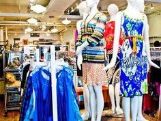 Best cheap thrift stores in NYC time out New York