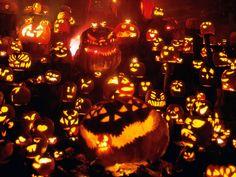 Cool-Halloween-Wallpapers1.jpg (1600×1200)