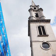 City Shots London