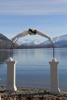 Blooms of Barker Wedding Order, Wedding Hire, Wedding Ideas, Unique Flowers, Wedding Flowers, Arch, Bloom, Gallery, Longbow