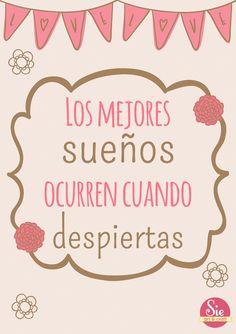 Frase ♥