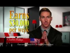 How To Make Money Online From Youtube - Easy Make $30.000 Per Week!