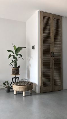 living room ideas – New Ideas Decor, Bedroom Interior, Bedroom Design, House Design, Sweet Home, Interior Design, Home Decor, House Interior, Home Deco