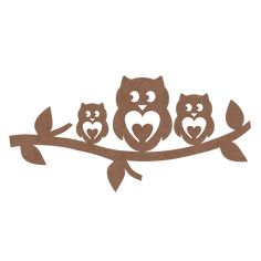 Windows Color, Plasma Cutter Art, Hand Painted Sarees, Man Cave Wall Art, Cricut Monogram, Wood Owls, Scroll Saw Patterns Free, Silhouette Painting, Miniature Crafts