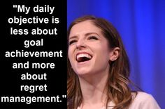 23 Times Anna Kendrick Said Everything You Were Thinking