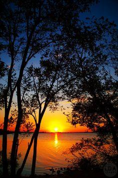 Photographie du jour #440 : Sunset Lignano, Lignano, Italy, province of Udine , Friuli-Venezia Giulia