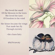 Fairy Tales, Painting, Art, Art Background, Fairytale, Painting Art, Kunst, Fairytail, Paintings