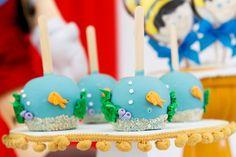 Fotógrafo festa infantil em bh - Decoração Pra você festa especiais (Astir Mendes)