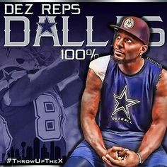 Men's Dallas Cowboys Black Downfield Tri-Blend Flex Hat