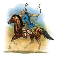 """Mamluks were purchased, their status was above ordinary slaves, who were not allowed to carry weapons or perform certain tasks. In places such as Egypt from the Ayyubid dynasty to the time of Muhammad Ali of Egypt, mamluks were considered to be """"true lords"""", with social status above freeborn Muslims."""