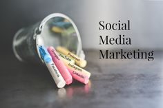 The true key to social media is being exceptional , while staying sincere ,it's harder than your think . http://www.yulanto.com