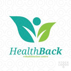 #Health Back