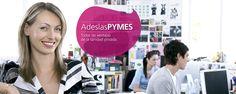 Adeslas Pymes (Campaña Seguro de Salud) - Productos para la salud y belleza. Asesor Financiero y de Seguros.