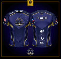 Sport Shirt Design, Sports Jersey Design, Sport T Shirt, Basketball Jersey Outfit, T Shart, Design Kaos, Sports Uniforms, Shirt Template, Catalogue