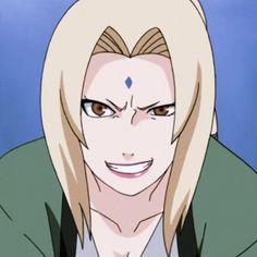Naruto Shippuden Anime, Anime Naruto, Boruto, Tsunade Wallpaper, Emo, Ninja, Lady Tsunade, Viz Media, Susanoo