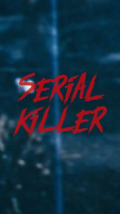 Hunt A Killer Couples is part of Serial killers - Use your detective skills to solve the fastest growing murder mystery subscription box Murder Mysteries, Cute Gif, Serial Killers, True Crime, Funny Animal Pictures, Creepypasta, Humor, Things I Want, Fun Things