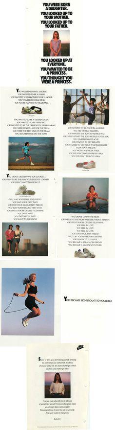 Nike Women, Janet Champ   copy