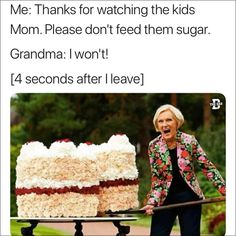 LOL Pics is very addictive. LOL Pics has been one of the best memes for funny pics for almost 5 years.Read This 24 lol pics life 24 lol pics life 24 lol pics life 24 lol pics life 24 lol pics life 24 lol pics life 24 lol pics life 24 lol pics life 9gag Funny, Stupid Funny Memes, Funny Relatable Memes, Funniest Memes, Funny Parenting Memes, Parenting Quotes, Funny Life Memes, Siri Funny, Funny Drunk