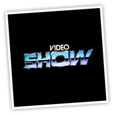 """""""Video Show"""" (TV Globo, 1983)"""