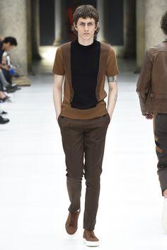 http://www.vogue.com/fashion-shows/spring-2017-menswear/neil-barrett/slideshow/collection